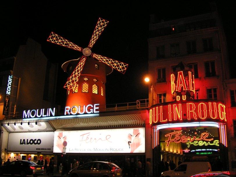 004-MoulinRouge