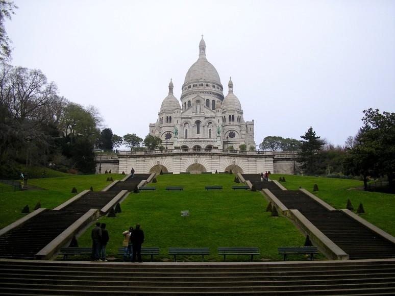 008-Sacré-Coeur