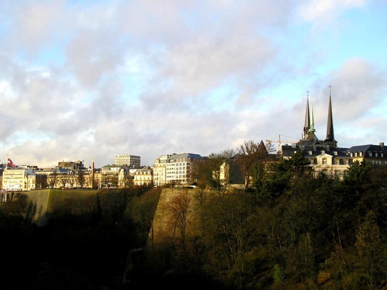 153-LuxemburgoVistaPartirViaduc