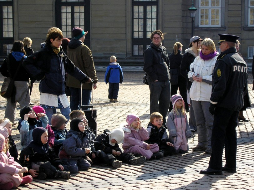 087-Copenhaga-PalácioAmelienborg