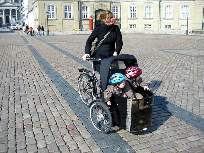 081-Copenhaga-PalácioAmelienborg