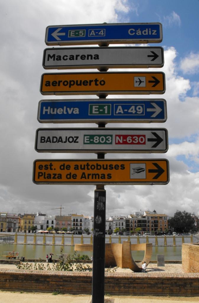 060-Sevilha-PaseoCristóvãoColombo