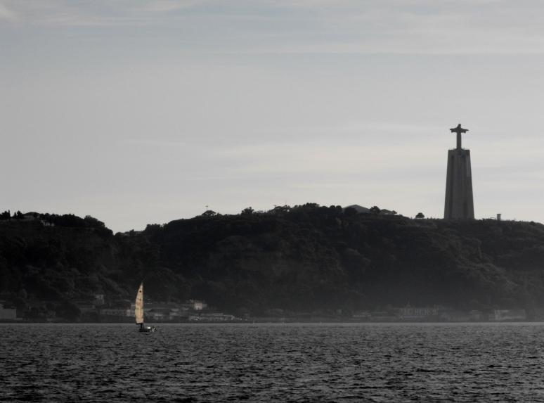 036-Lisboa