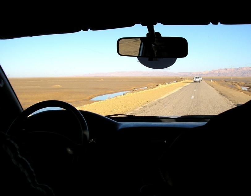 041-Nefta-Deserto