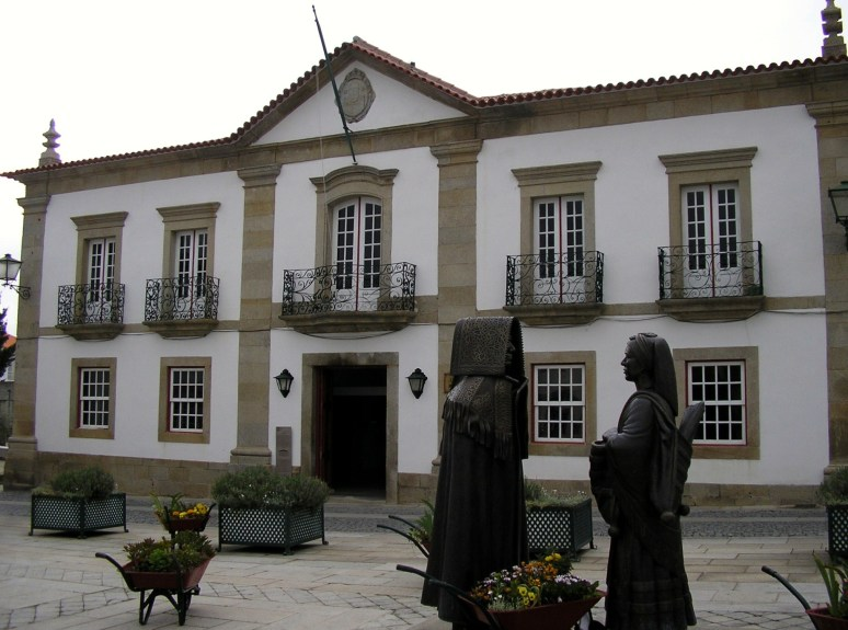 053-MirandaDouroC.M.LargoD.JoãoIII
