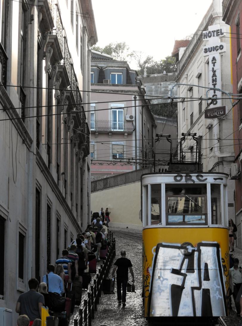 035-CalçadaGlória