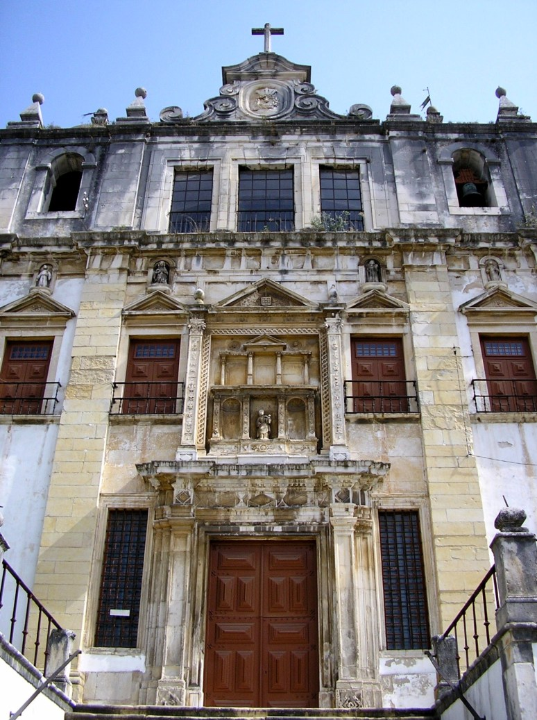 071-Coimbra-Ig.Sta.Justa