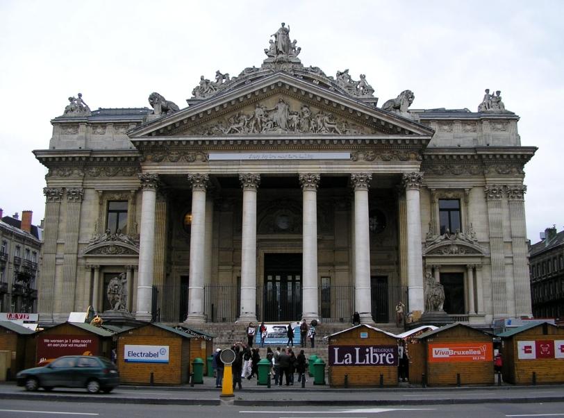 021-BruxelasBolsa