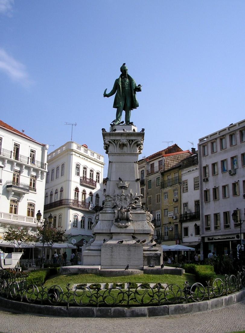 031-Coimbra-LargoPortagem