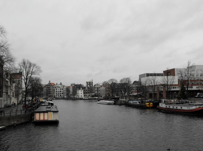 019-Amsterdam