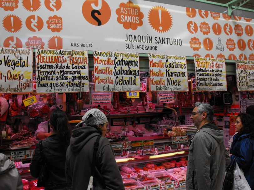 049-Oviedo-Mercado