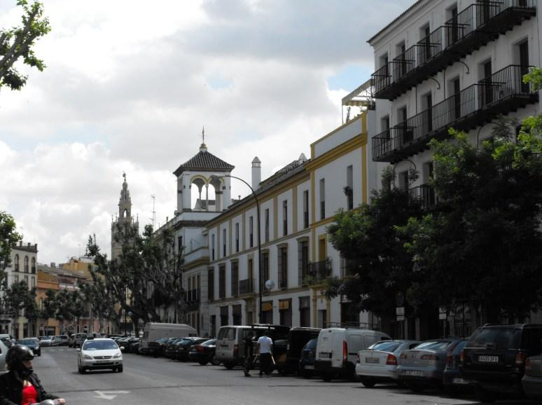061-Sevilha-CalleAdriano