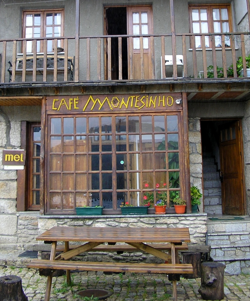 067-Montesinho