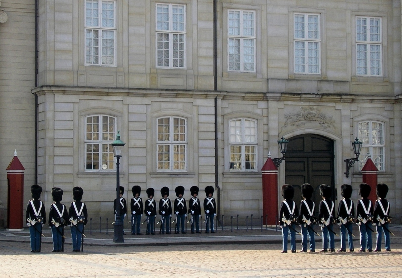 085-Copenhaga-PalácioAmelienborg