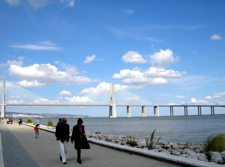 52-Ponte Casco da Gama
