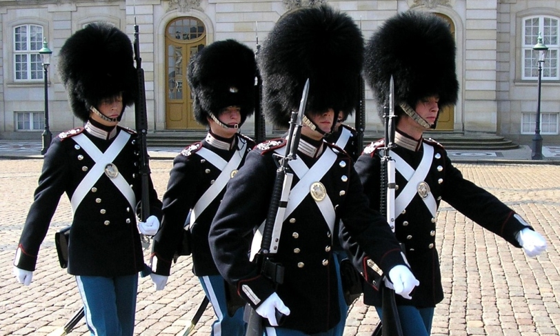 086-Copenhaga-PalácioAmelienborg