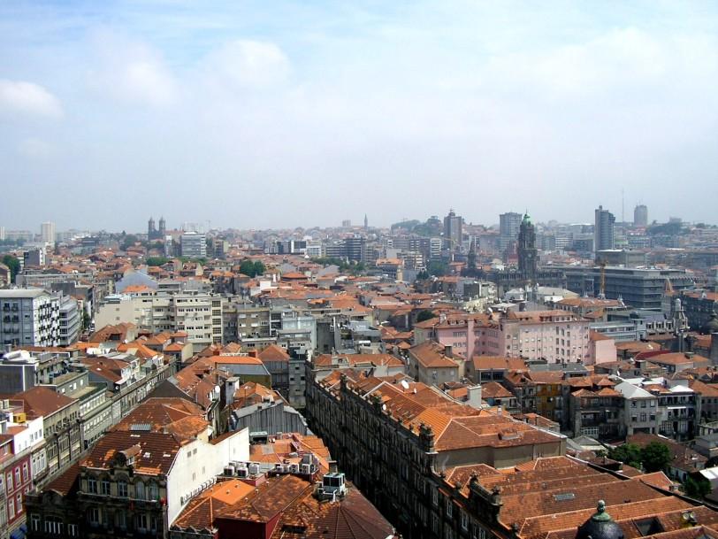 049-Porto