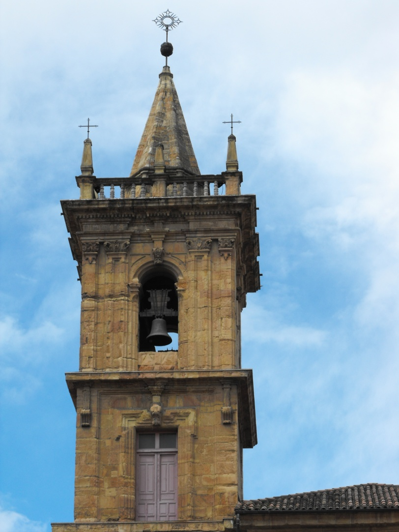 065-Oviedo-IgSanIsidoro