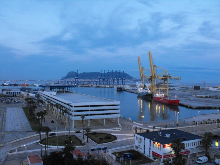 083-Algeciras