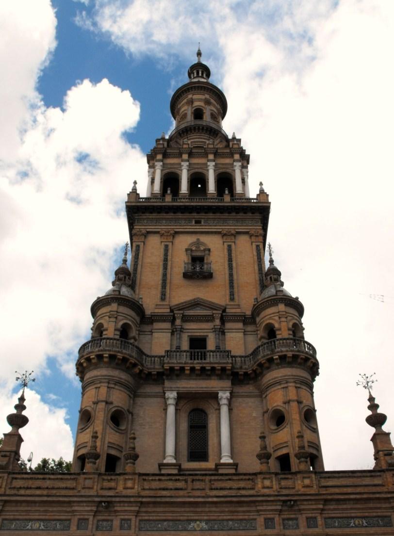 048-Sevilha-PlazaEspanha
