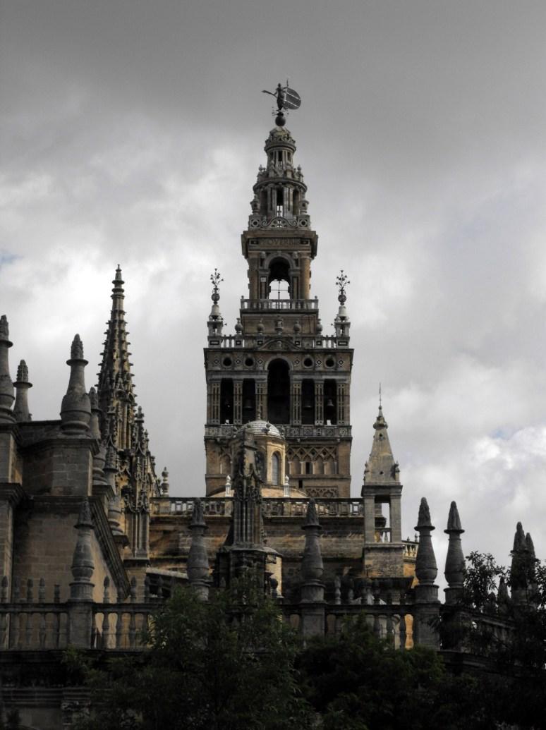 025-Sevilha-Catedral