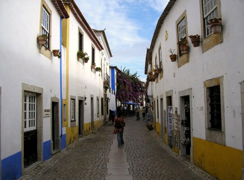 042-Óbidos