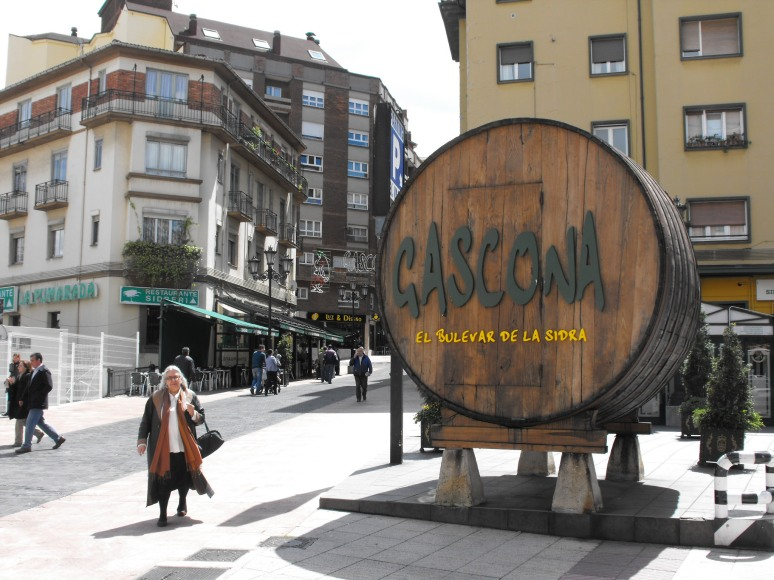 072-Oviedo-LaGascona