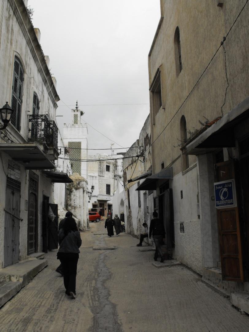 177-Marrocos-Tetouan
