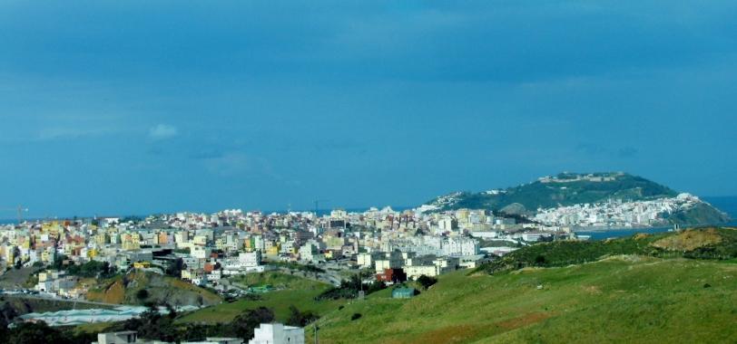 220-Ceuta