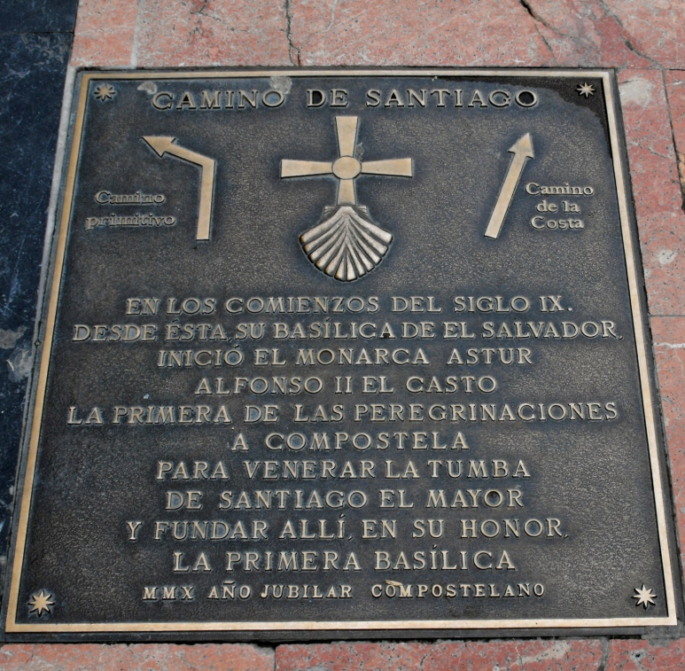 038-Oviedo-CalleÁguila