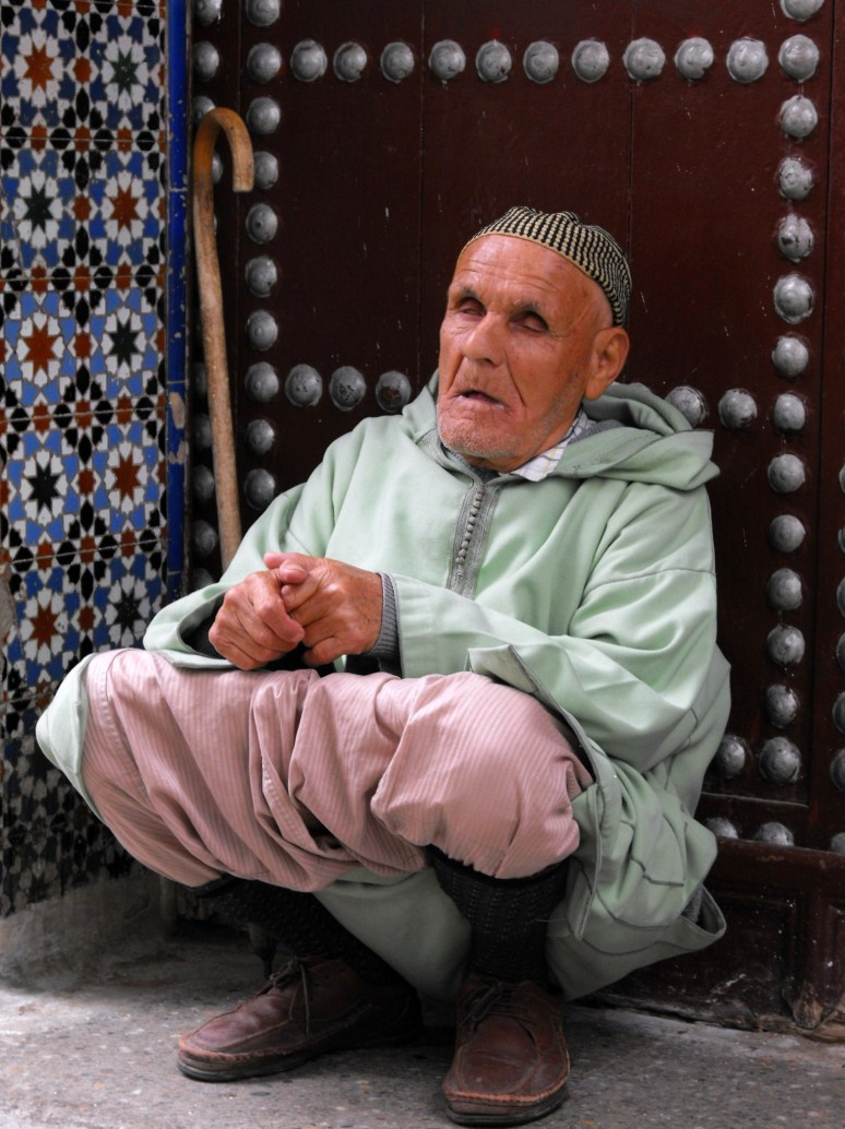 180-Marrocos-Tetouan