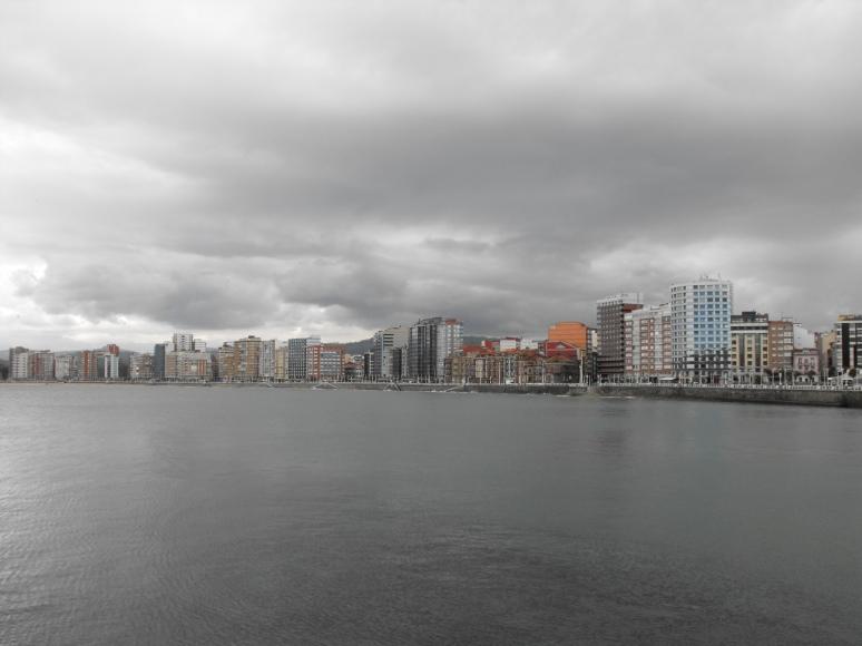 086-Gijón