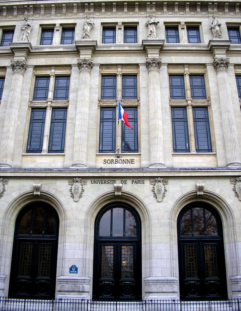 089-Sorbonne