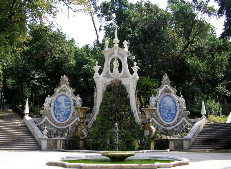 076-Coimbra-ParqueSta.Cruz