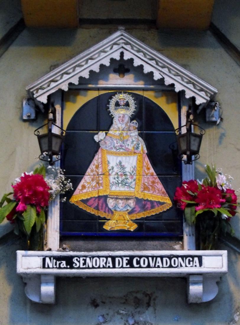 018-Oviedo