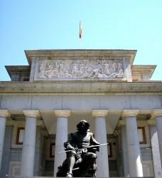 118-MuseuPrado-EstátuaVelasquez