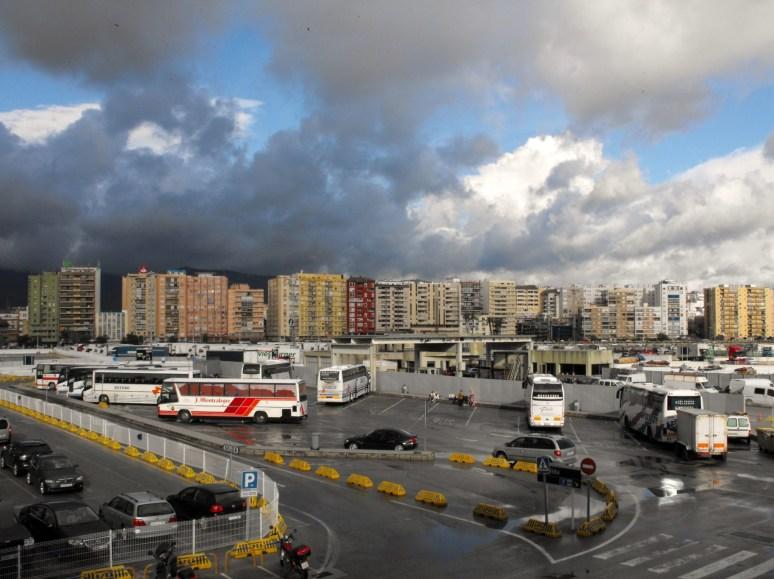 093-Algeciras