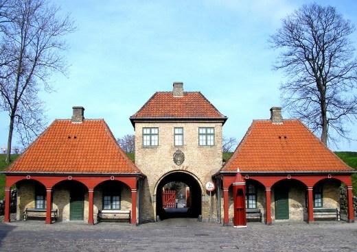 102-Copenhaga-Cidadela
