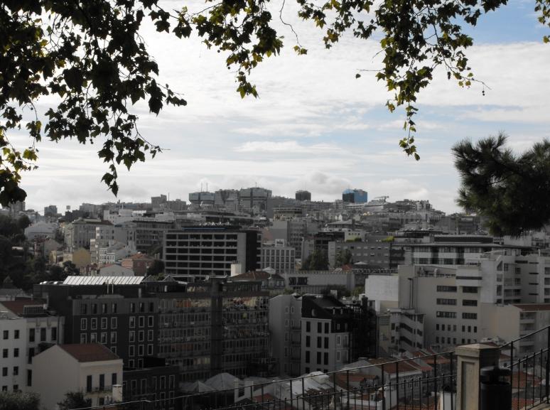 015-Lisboa