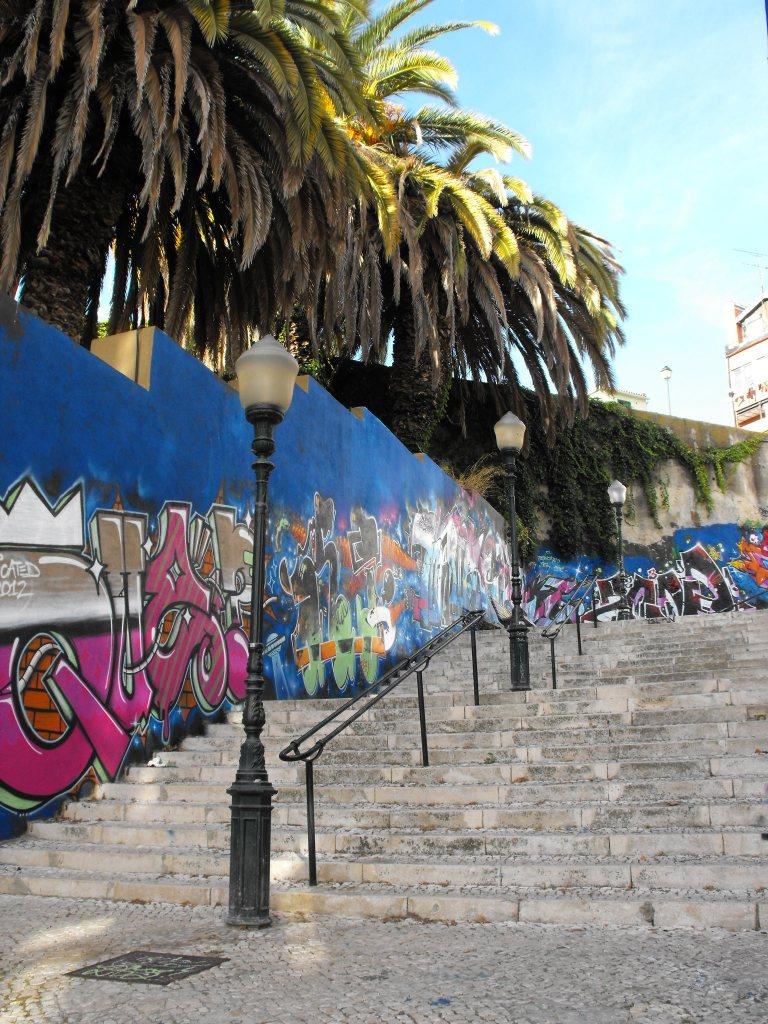 032-CalçadaLavra