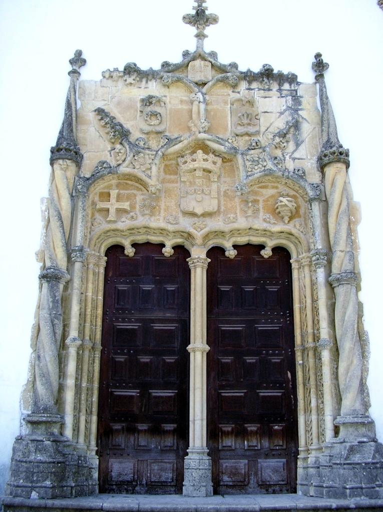 089-Coimbra-Universidade-CapelaS.Miguel