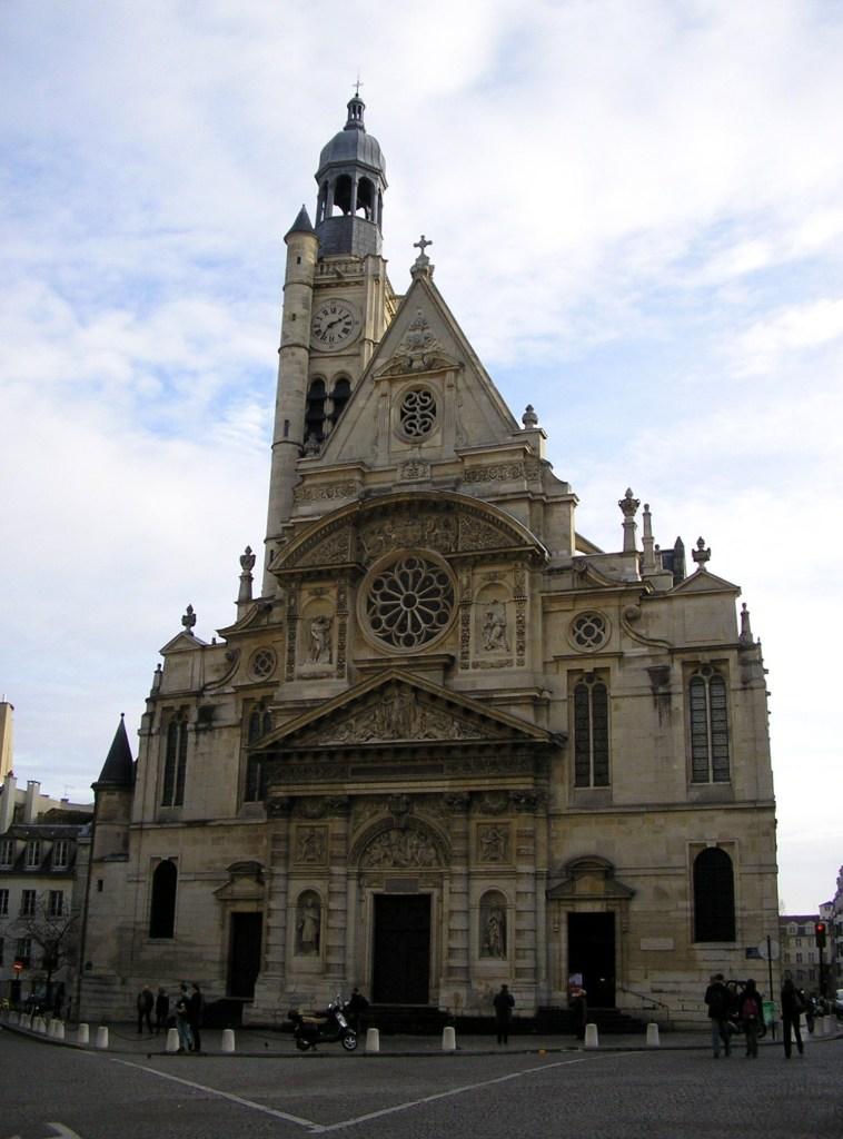 102-IgrejaSt.EtienneDuMont