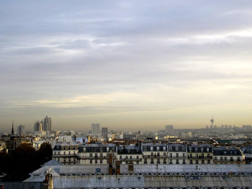 085-Paris