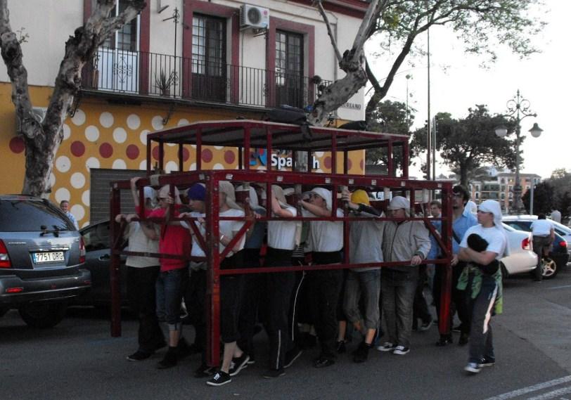 008-Sevilha-CalleDeAdriano
