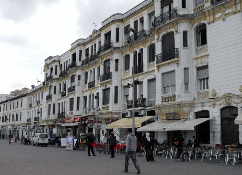 214-Marrocos-Tanger