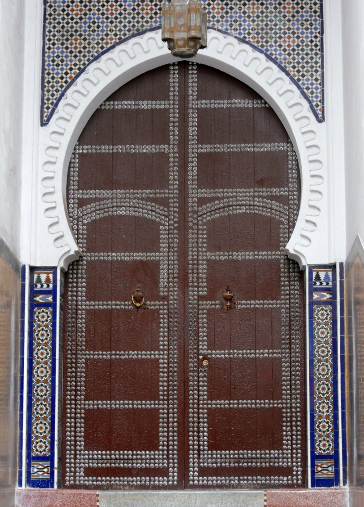 181-Marrocos-Tetouan