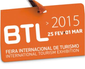 BTL 2015
