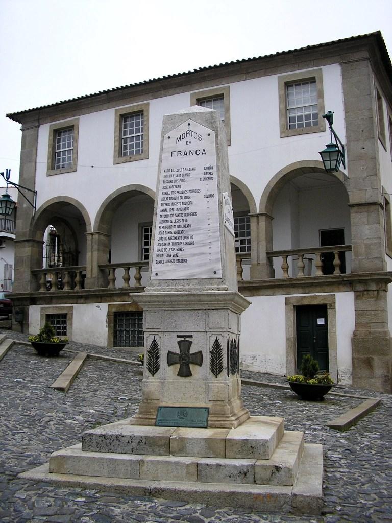 025-BragançaMon.Combatentes