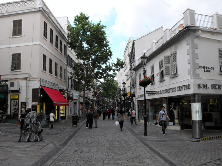 115-Gibraltar-MainStreet