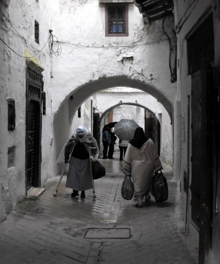 183-Marrocos-Tetouan